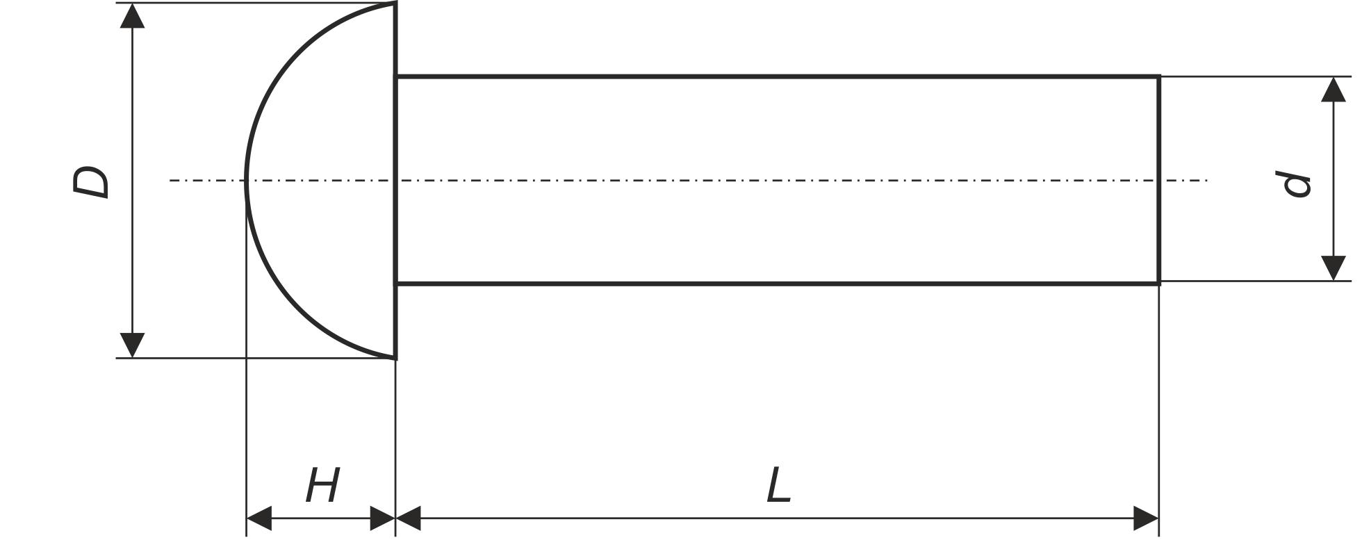 Каталог запчастей мтз pdf